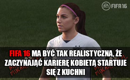 FIFA_16_ma_być_tak_realistyczna,_że[1]