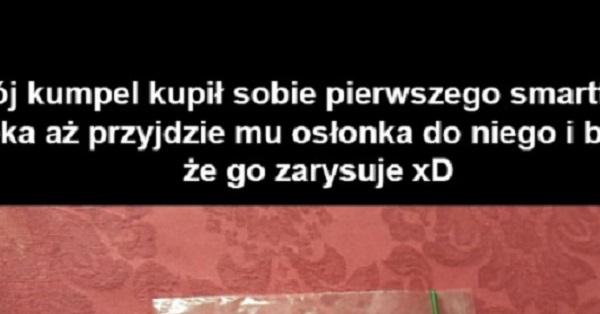 wp czat na telefon Bydgoszcz