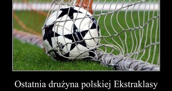 Takie cuda tylko w piłce nożnej! Obrazki Sport