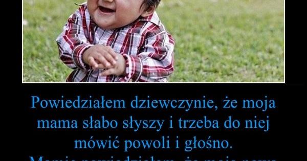 Chłopak troll Obrazki
