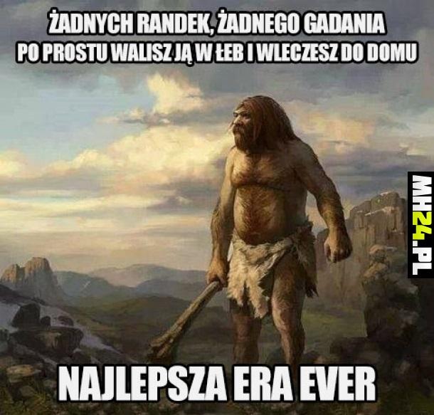 Najlepsza era ever Obrazki Podryw