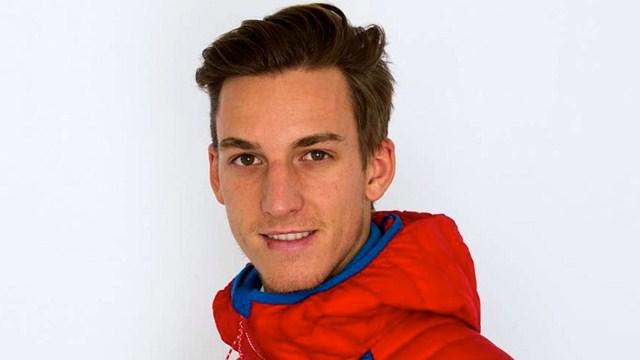 Gregor Schlierenzauer ogłosił, że zakończył sezon