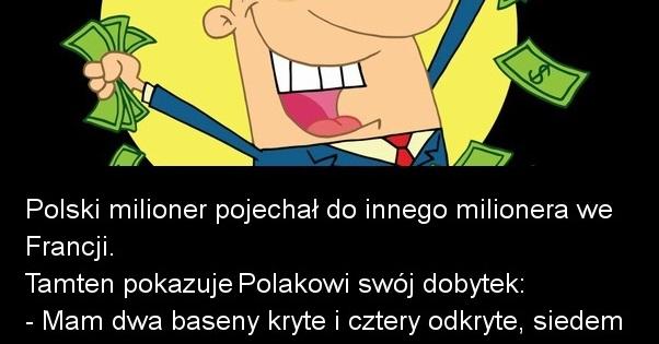 polskie randki we francji Grudziądz