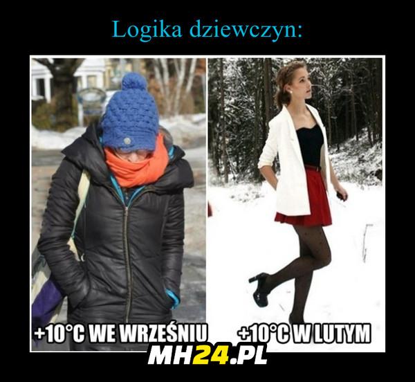 obrazki dziewczyn Białystok