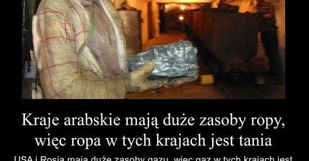 Tak to jest chyba tylko w Polsce