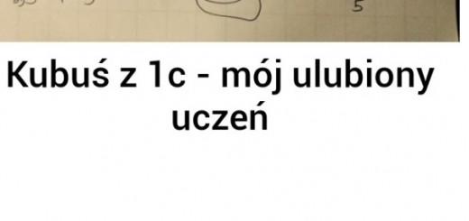 Uczeń troll Obrazki