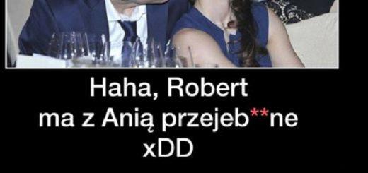 Foch Ani Obrazki