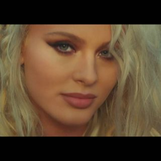 David Guetta ft. Zara Larsson - This One's For You Poland (UEFA EURO 2016™ Official Song) Muzyka