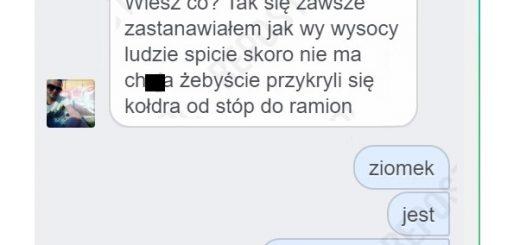 Nocna rozkmina Obrazki