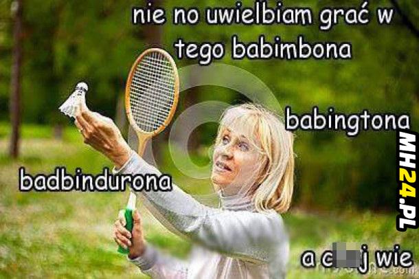 Badbinduron xD