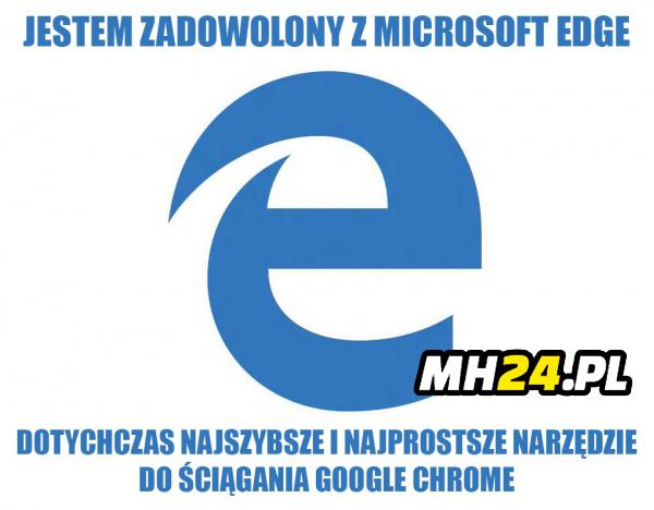 microsoft-edge-jednak-do-czegos-sie-przydaje-xd