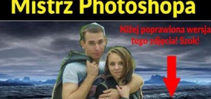 mistrz-photoshopa-znow-w-akcji1