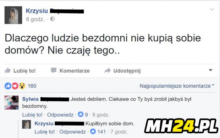 Debilizm level milion xD Obrazki