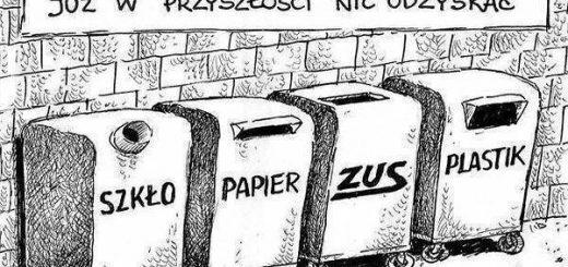 ZUS Obrazki