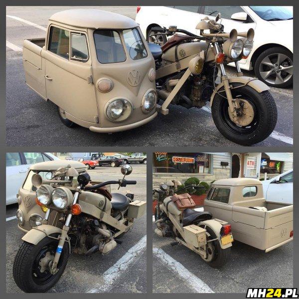 Dobry sprzęt Motoryzacja