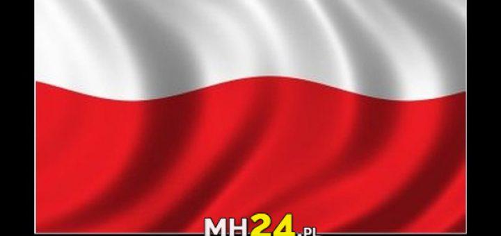 Polska to bogaty kraj Obrazki