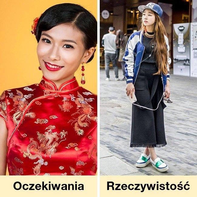 Kobiety w różnych krajach Lifestyle   Kobiety w różnych krajach Lifestyle   Kobiety w różnych krajach Lifestyle