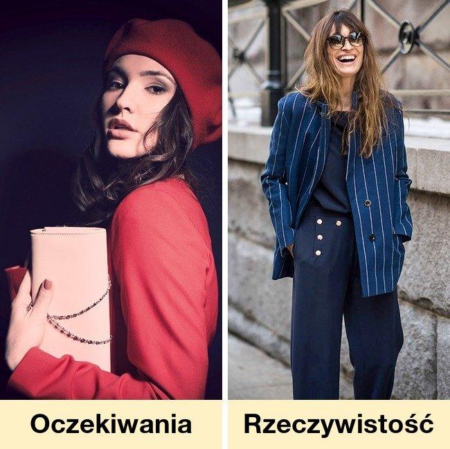 Kobiety w różnych krajach Lifestyle   Kobiety w różnych krajach Lifestyle   Kobiety w różnych krajach Lifestyle   Kobiety w różnych krajach Lifestyle   Kobiety w różnych krajach Lifestyle
