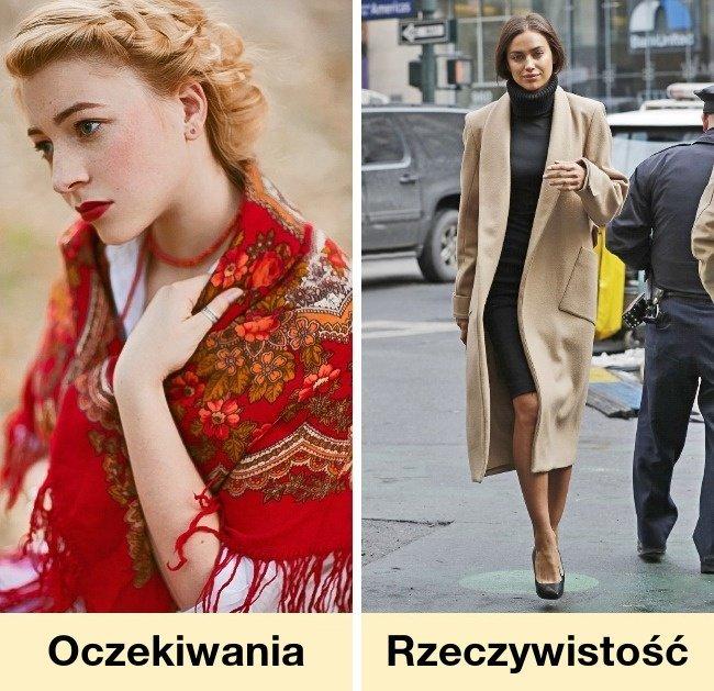 Kobiety w różnych krajach Lifestyle   Kobiety w różnych krajach Lifestyle