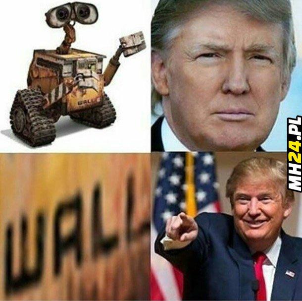 Trump xD