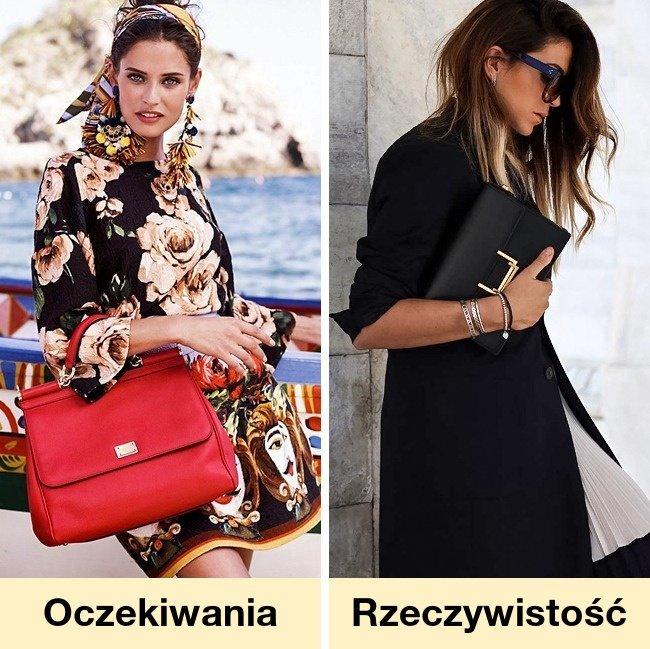 Kobiety w różnych krajach Lifestyle