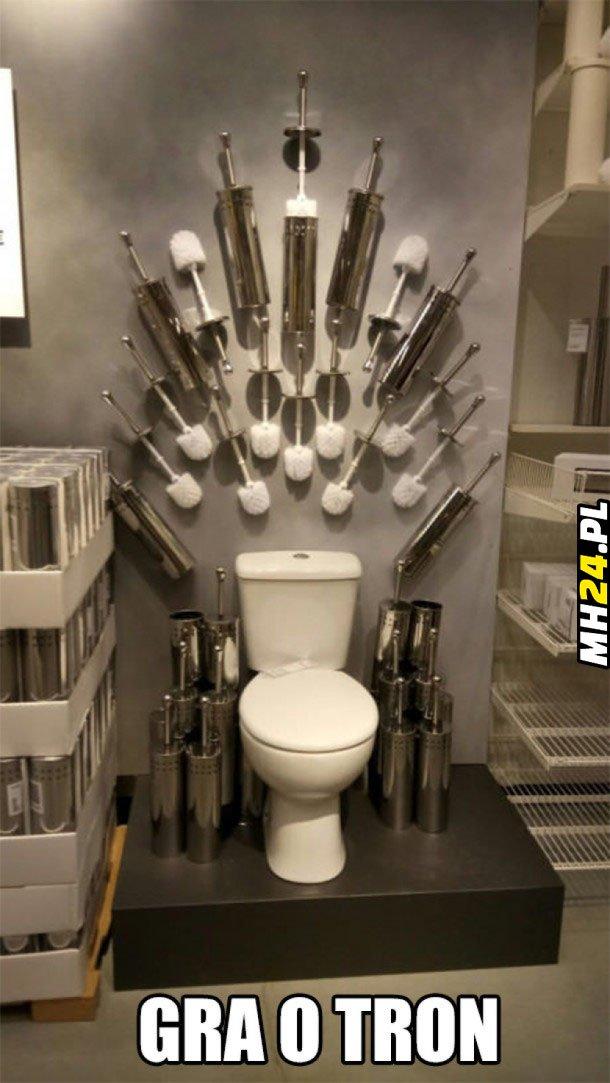 Gra o tron Obrazki