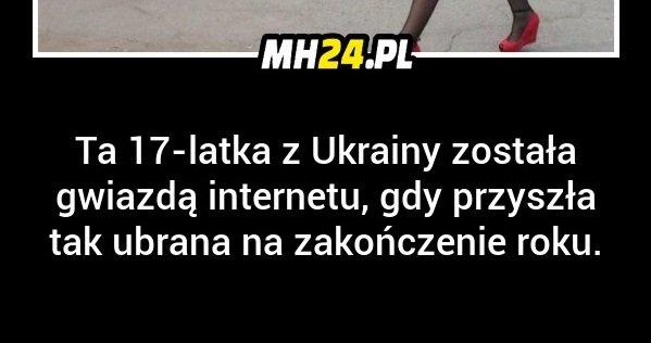 Ukraińska gwiazda Obrazki