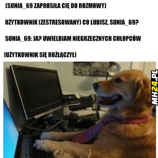 Sunia_69 Obrazki