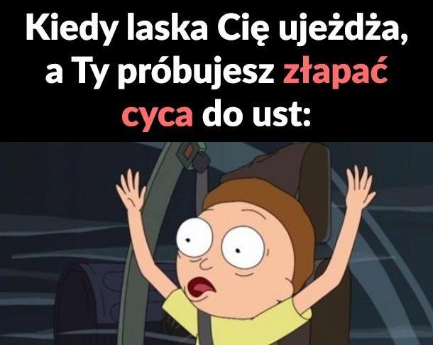 Najtrudniej xD Obrazki