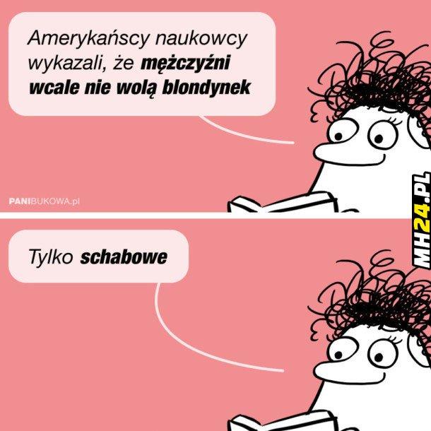 Schabowe