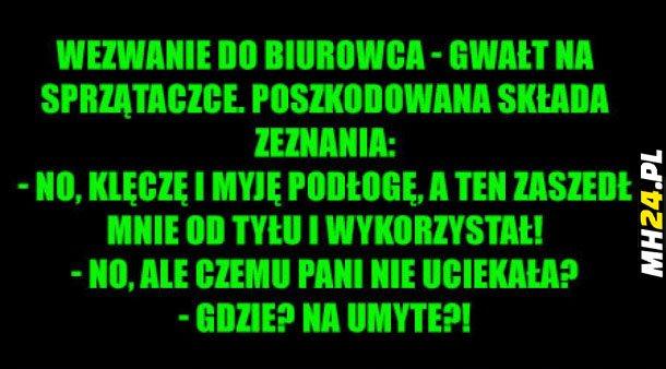 Suchar xD Obrazki