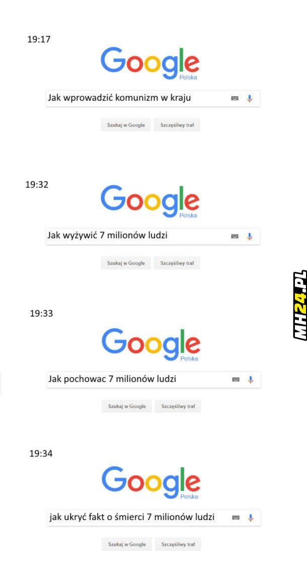 Komunizm xD Obrazki