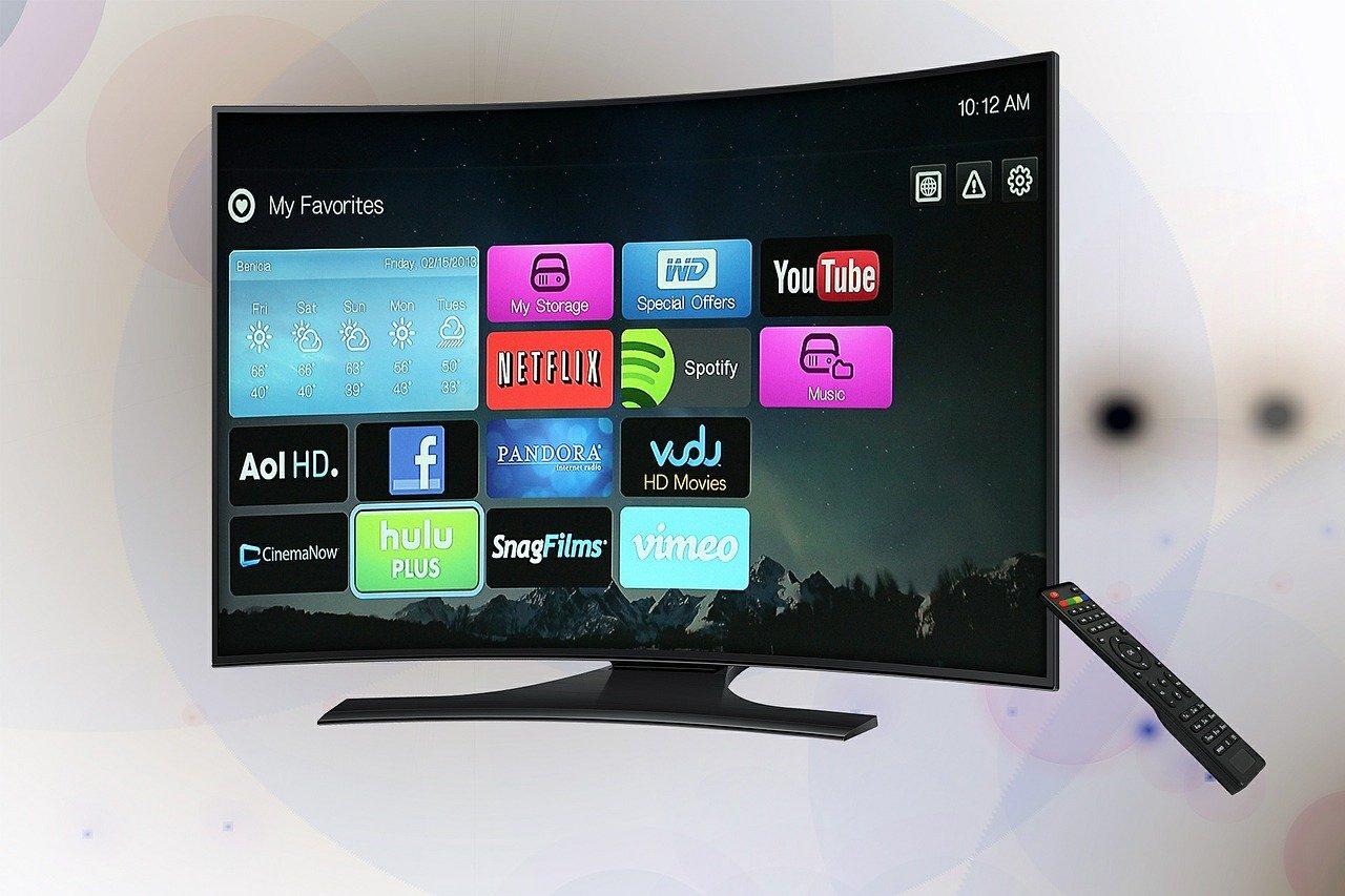 Samsung, LG czy Sony – jaki telewizor kupić? 3 topowe marki i ich zalety