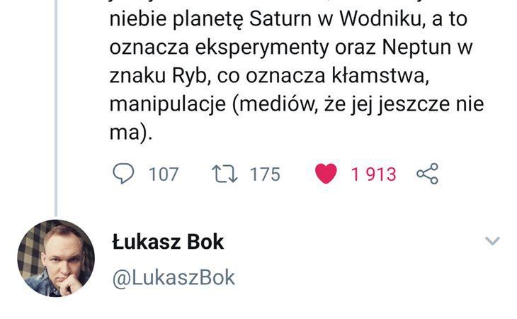 Wróżbita Maciej xD