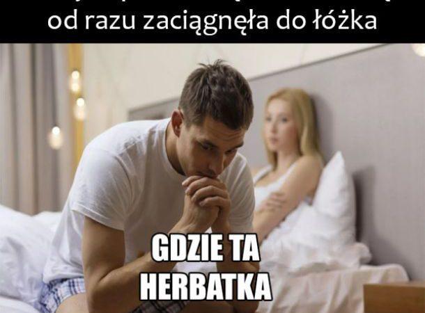 Oszukanko :D
