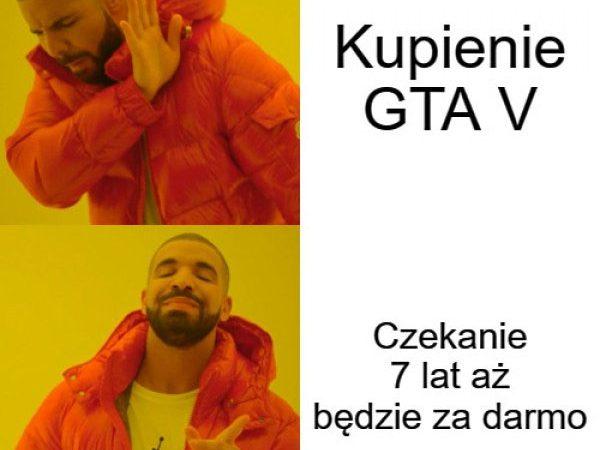 GTA V xD
